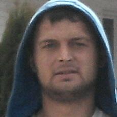 Фотография мужчины Артур, 32 года из г. Пинск