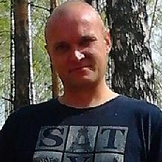 Фотография мужчины Олег, 45 лет из г. Ковров