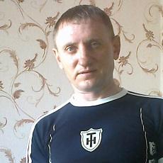 Фотография мужчины Слава, 47 лет из г. Краснодар