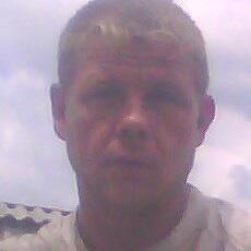 Фотография мужчины Алексей, 37 лет из г. Владивосток