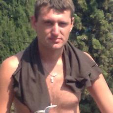 Фотография мужчины Рома, 34 года из г. Харьков