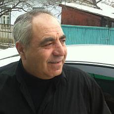 Фотография мужчины Tomikaakimot, 58 лет из г. Донецк