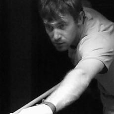 Фотография мужчины Николай, 31 год из г. Ельск