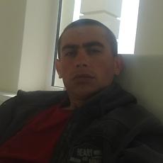 Фотография мужчины Витя, 26 лет из г. Харьков
