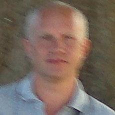 Фотография мужчины Vladim, 49 лет из г. Минск