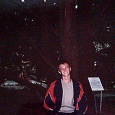 Фотография мужчины Денис, 37 лет из г. Днепропетровск