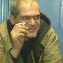 Llirik, 39 лет