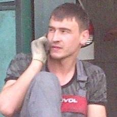 Фотография мужчины Kamrik, 30 лет из г. Ташкент