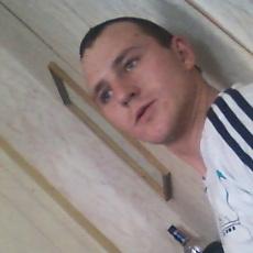 Фотография мужчины Костецкий, 31 год из г. Гродно