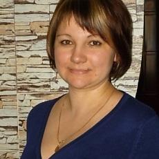 Фотография девушки Софья, 35 лет из г. Омск