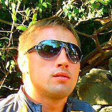 Фотография мужчины Алексей, 36 лет из г. Гомель