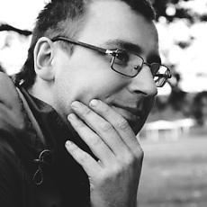 Фотография мужчины Сергей, 27 лет из г. Гродно