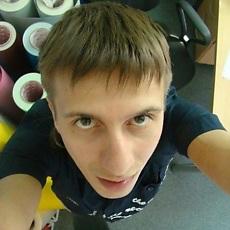 Фотография мужчины Алексей, 29 лет из г. Краматорск