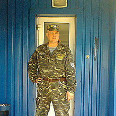 Фотография мужчины Вадим, 38 лет из г. Винница