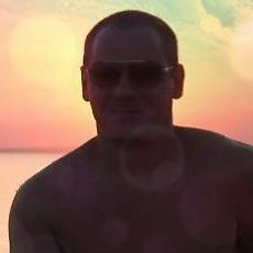 Фотография мужчины Юрец, 35 лет из г. Белгород
