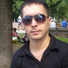 Фотография мужчины Gremlinosss, 33 года из г. Чебоксары