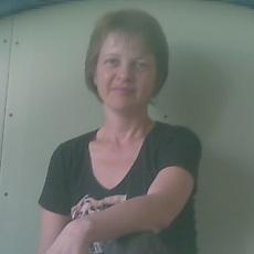 Фотография девушки Tatka, 49 лет из г. Оренбург