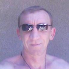 Фотография мужчины Владимир, 46 лет из г. Таганрог