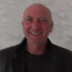 Фотография мужчины Boba, 57 лет из г. Борисов
