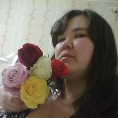 Фотография девушки Олеся, 33 года из г. Саракташ
