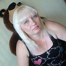 Фотография девушки Людмила, 41 год из г. Барнаул