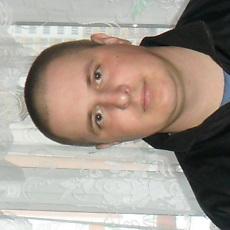 Фотография мужчины Александр, 37 лет из г. Калинковичи