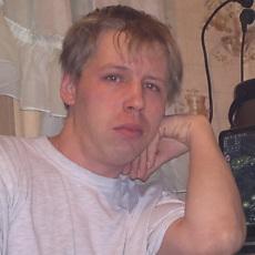 Фотография мужчины Грешник, 36 лет из г. Братск