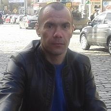 Фотография мужчины Анжик, 42 года из г. Москва