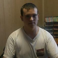 Фотография мужчины Ванюля, 26 лет из г. Омск