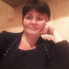 Фотография девушки Наташа, 44 года из г. Ангрен