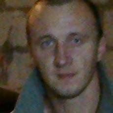 Фотография мужчины Хулиган, 33 года из г. Москва