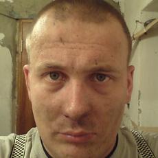 Фотография мужчины Cepera, 50 лет из г. Екатеринбург