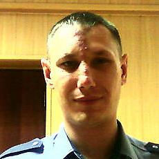 Фотография мужчины Иван, 34 года из г. Иркутск