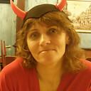Элина, 47 лет