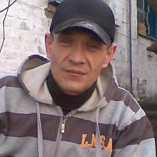 Фотография мужчины Эдуард, 44 года из г. Ромны