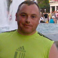 Фотография мужчины Leon, 45 лет из г. Новомосковск