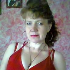 Фотография девушки Оля, 44 года из г. Львов
