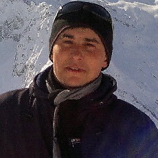 Фотография мужчины Жорик, 26 лет из г. Минск