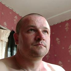 Фотография мужчины Alex, 49 лет из г. Воронеж