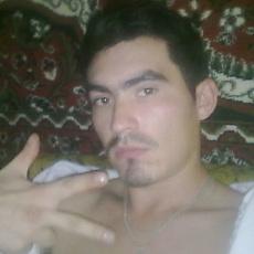 Фотография мужчины Christian, 29 лет из г. Санкт-Петербург