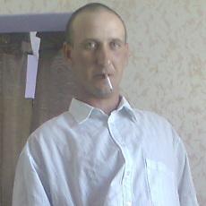 Фотография мужчины Димон, 38 лет из г. Запорожье