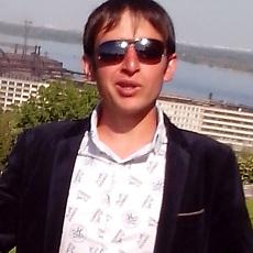 Фотография мужчины Ashraf, 29 лет из г. Волгоград