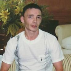 Фотография мужчины Антон, 37 лет из г. Пермь