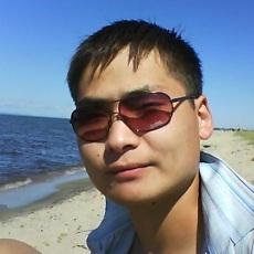 Фотография мужчины Teos, 31 год из г. Улан-Удэ