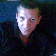 Фотография мужчины Кадет, 38 лет из г. Кишинев