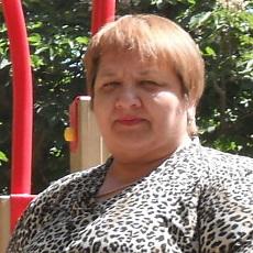 Фотография девушки Koloniea, 54 года из г. Единцы