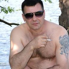 Фотография мужчины Дмитрий, 46 лет из г. Москва
