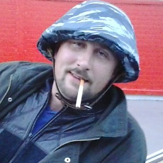 Фотография мужчины Капченый, 44 года из г. Москва