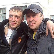 Фотография мужчины Иван, 33 года из г. Усинск