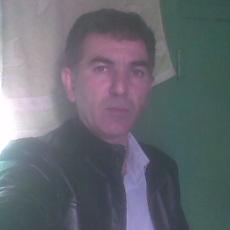 Фотография мужчины Romantik, 49 лет из г. Самара